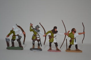 Figurines 1/72 Dsc_3027