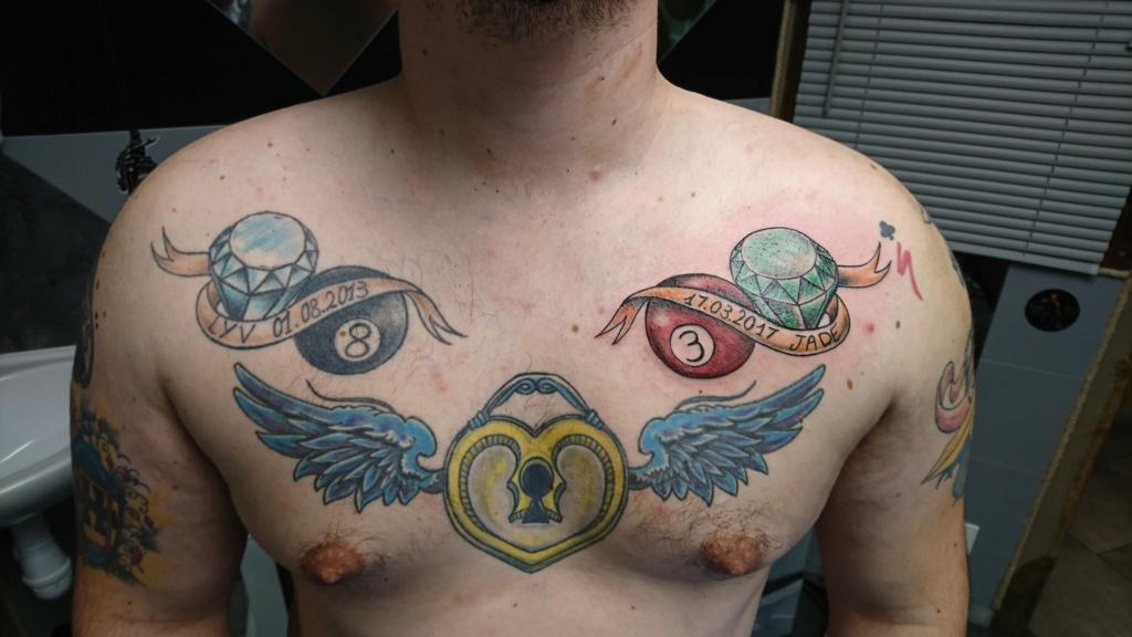 Partagez en image de cool Tatouages (+ vos tatouages) - Page 3 Dsc_0610