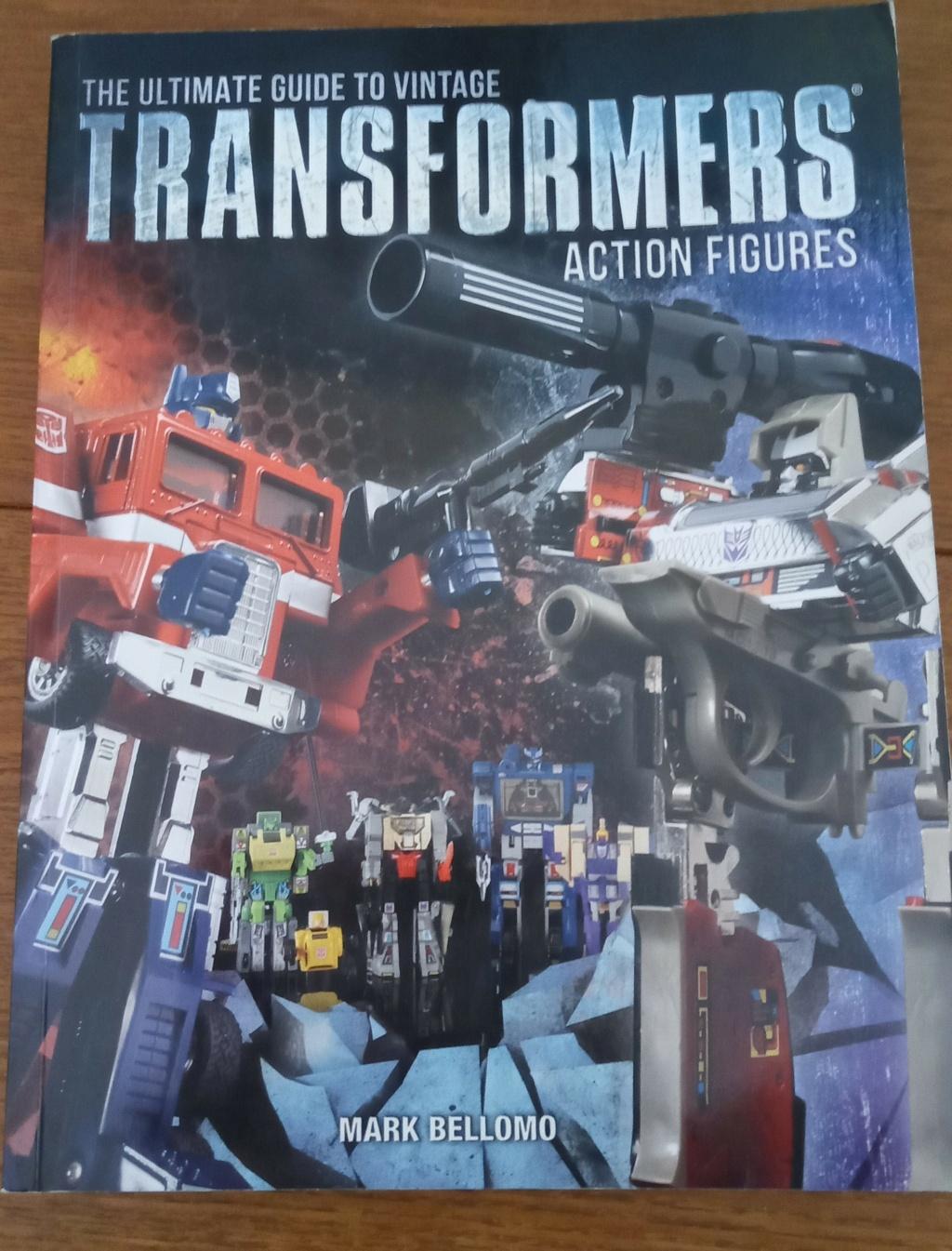 La Bible des jouets & prix G1, livre formidable par Mark Bellomo! Img_2046