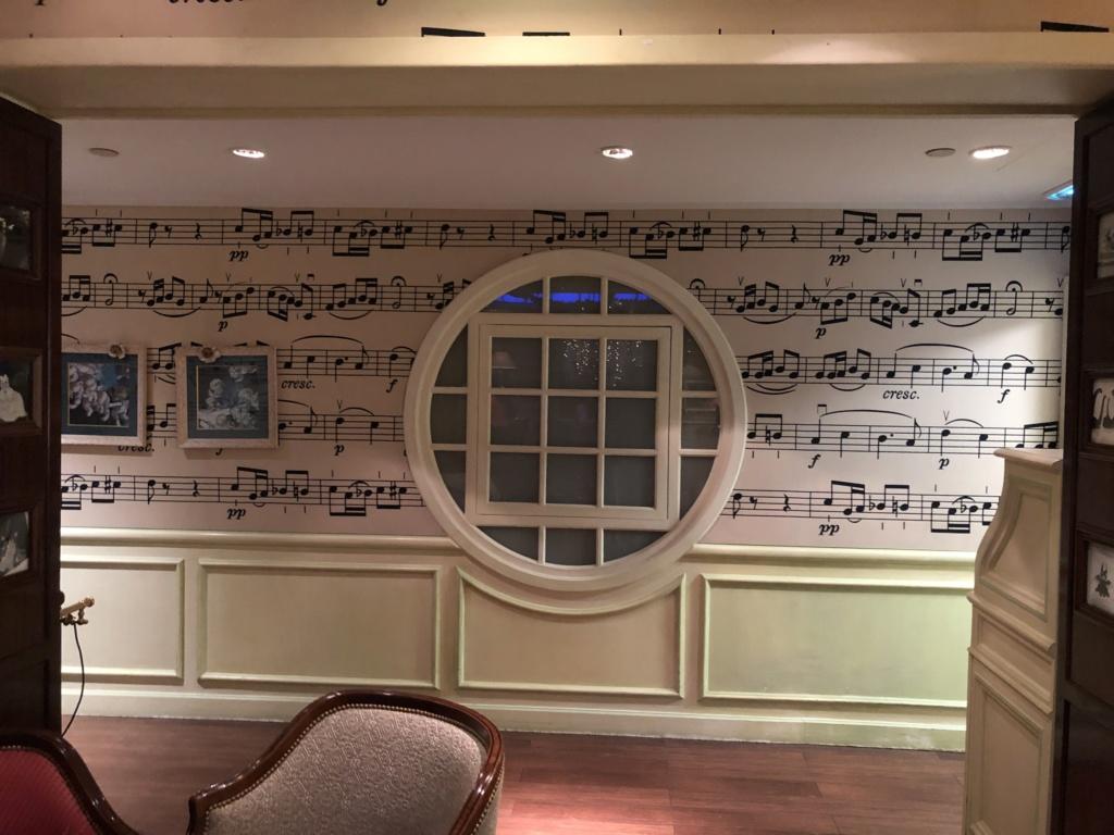 Disneyland Hotel - Rénovation - Page 6 Img_8827
