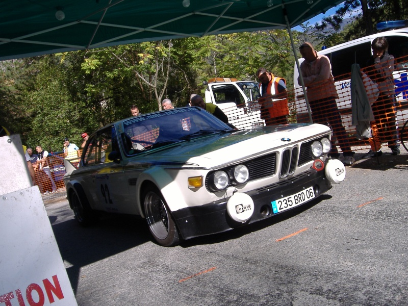 RALLYE D'ANTIBES 2011, LES TOFS !!! Rallye14