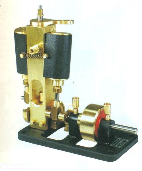 mini pompe manuelle réglable V_628710