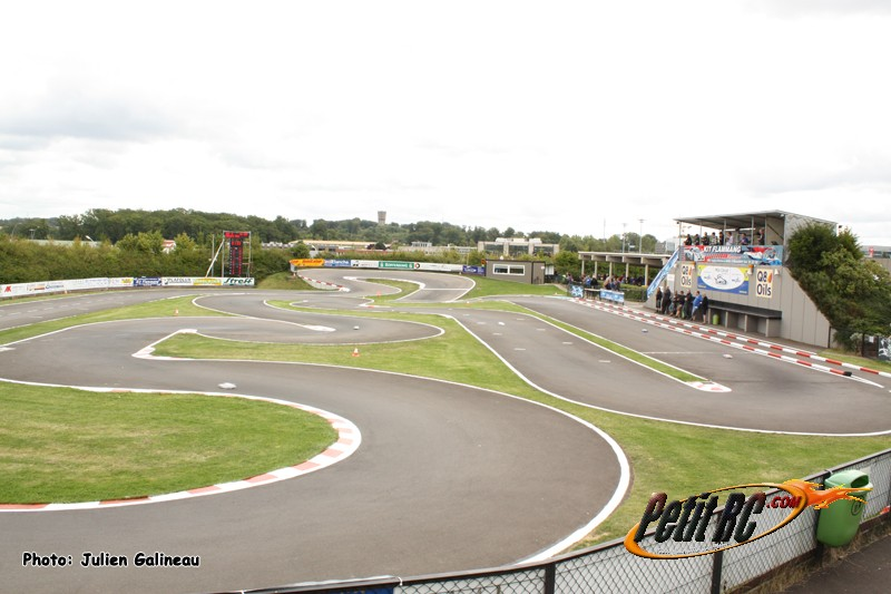 circuit de howald luxembourg Img_4310