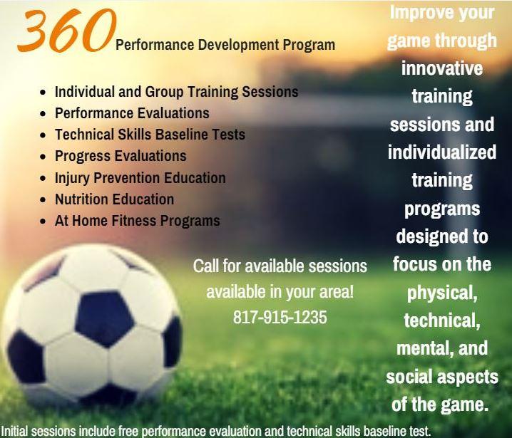 360 Skills Performance Development Program Snip3618