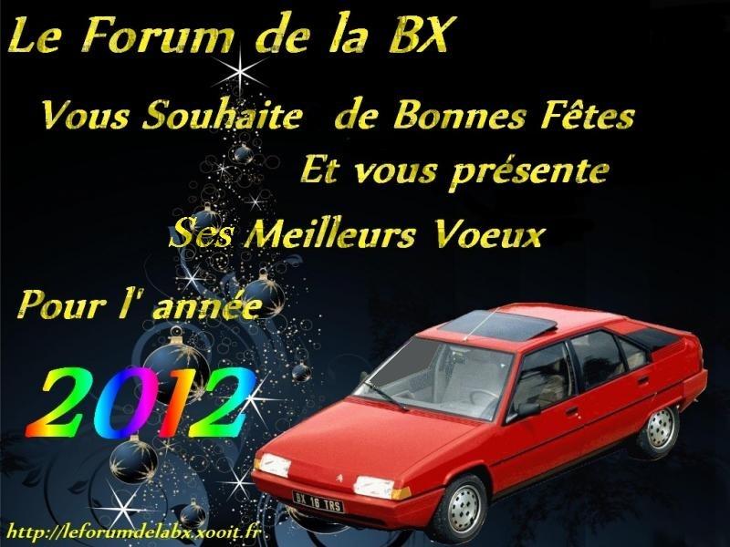 [VOEUX 2012] Nouvel an de Citroën dans le monde... Sans-t10