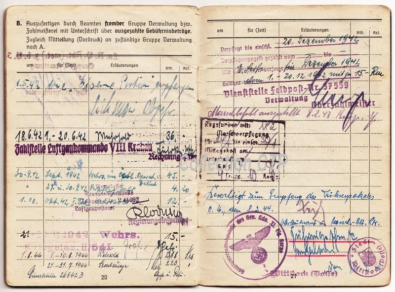 5.Fallschirmjäger-Division - Page 2 Soldbu12