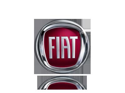[Vend FIAT punto 60 sx] Fiat10