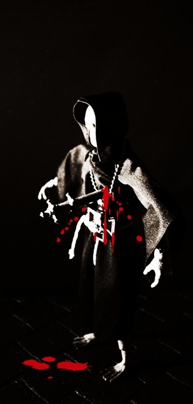Corto...Horror.. 12-r10