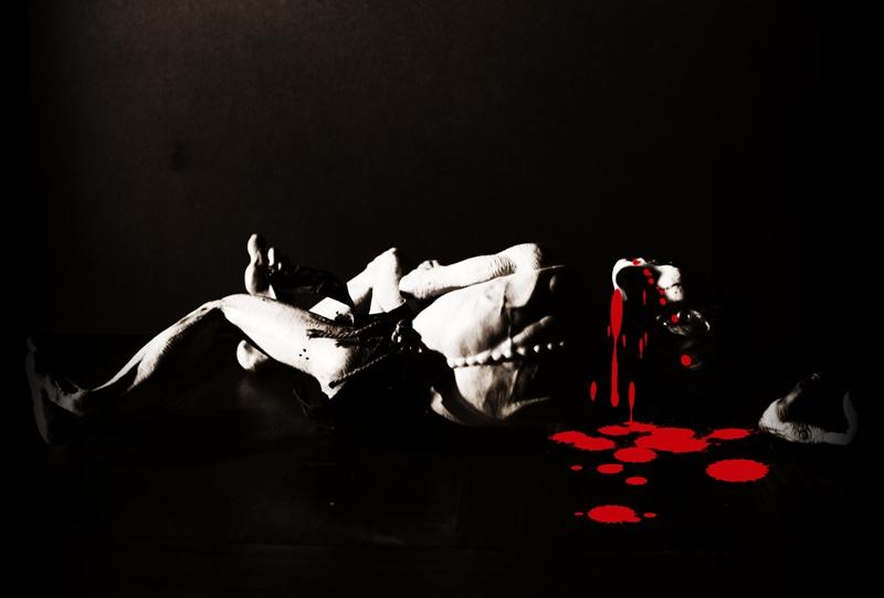 corto...horror 2 12md_r10