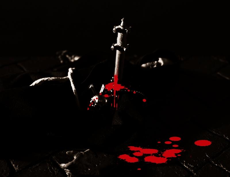 Corto...Horror.. 13-r10