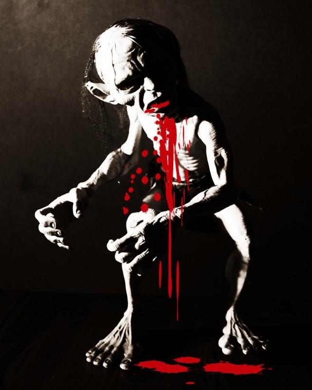 corto...horror 2 13mod_10