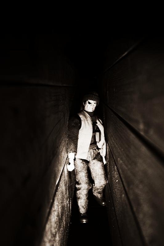 corto...horror 2 1mod_r10