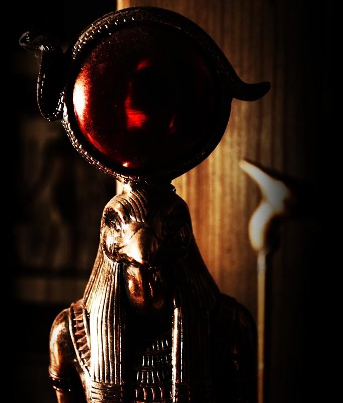 corto...horror 2 20mod_10