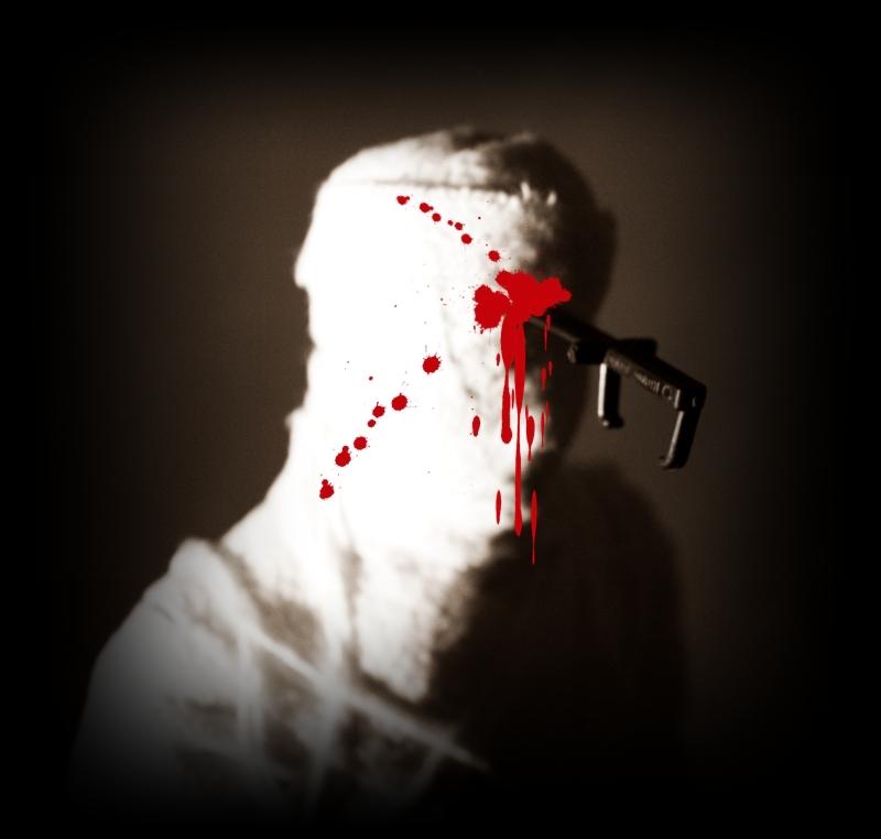 corto...horror 2 26modr10