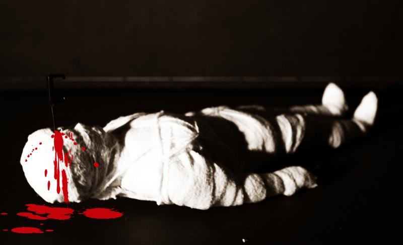 corto...horror 2 27mod_10