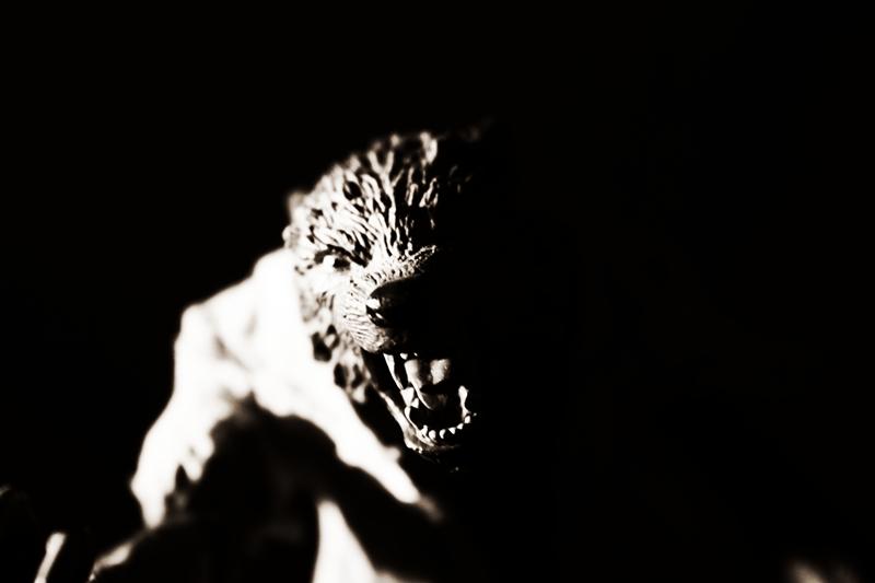 Corto...Horror.. 6-r10