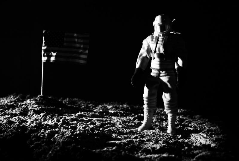 1969...la conquista della luna... Mod213