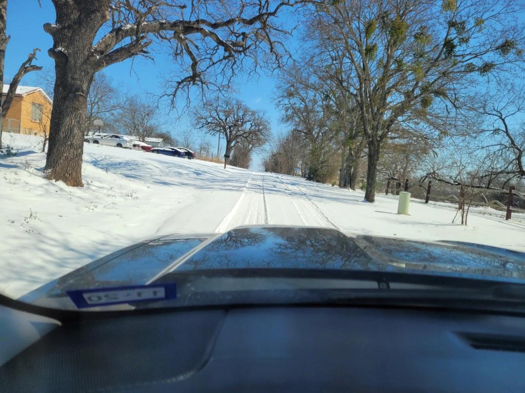 Icebox Texas 20210210