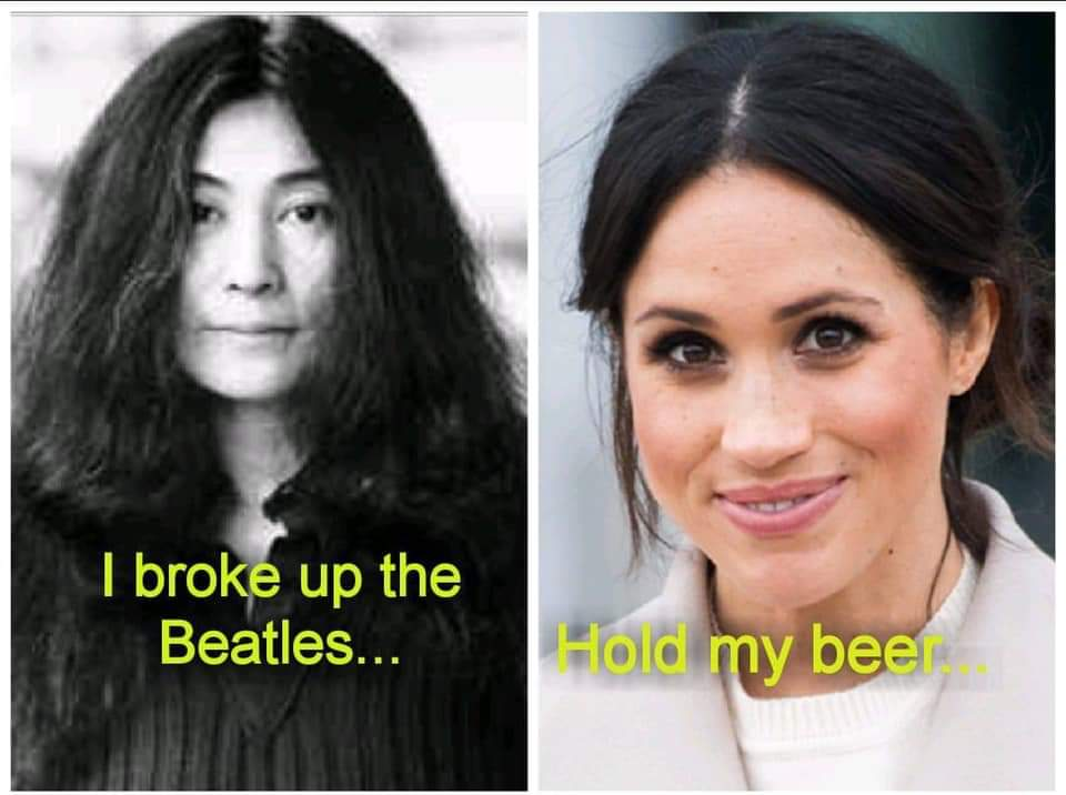 HARRY AND MEGHAN,,,,,,RIGHT OR WRONG? Fb_img39