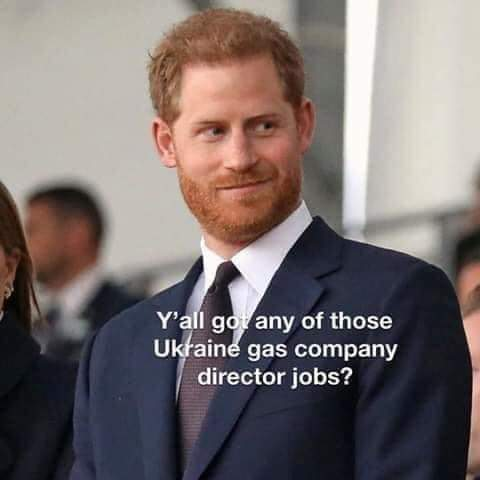 HARRY AND MEGHAN,,,,,,RIGHT OR WRONG? Fb_img40