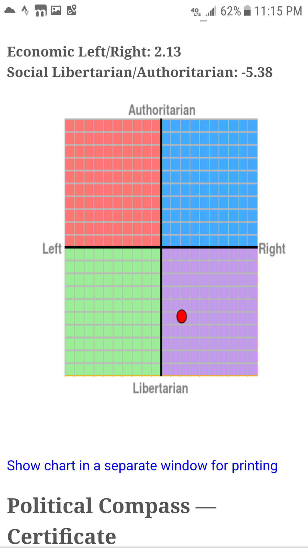Political Compass Screen19