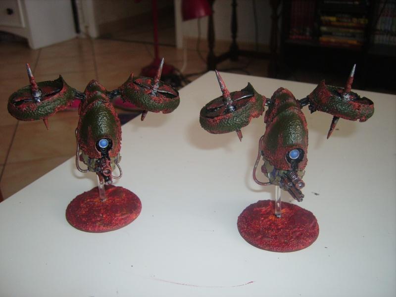 Blight drones Imgp2118