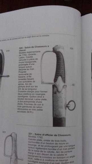 Sabre de hussard an IV troupe - Page 3 20200810