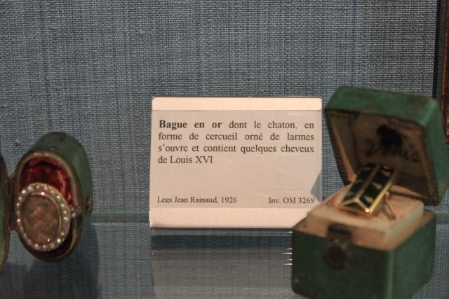 le musée Carnavalet - Page 4 Img_0812