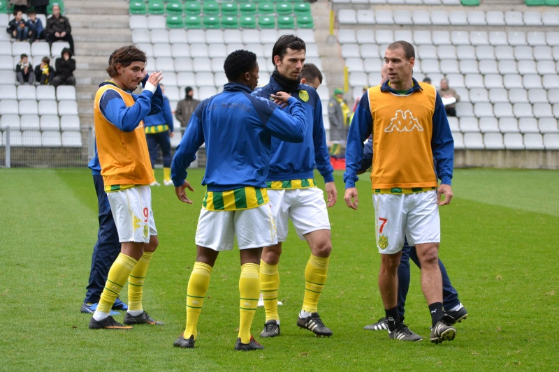 ALBUMS PHOTOS ou VIDÉOS ... FC NANTES ... OU AUTRES ... A PARTAGER ENTRE NOUS ... ! Match_47