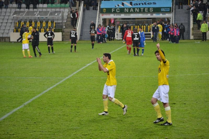 ALBUMS PHOTOS ou VIDÉOS ... FC NANTES ... OU AUTRES ... A PARTAGER ENTRE NOUS ... ! Match_63
