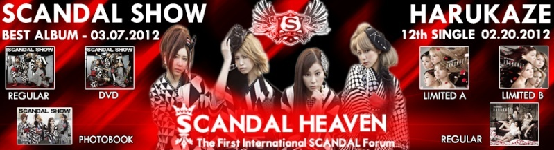 SCANDAL SHOW Layout Banner Contest - Page 2 Sh_ss_12