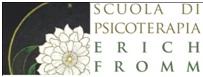 ANNO ACCADEMICO 2012-2013 SCUOLA DI PSICOTERAPIA  PSICOANALITICA UMANISTICA INTERPERSONALE  Immagi10