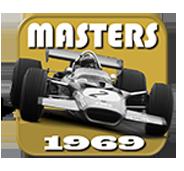Master Series 7ma Edición - MOD F1 69 Extra - Inscripción Logo_t14
