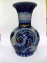 Betschdorf Alsace Vase Sam_1910