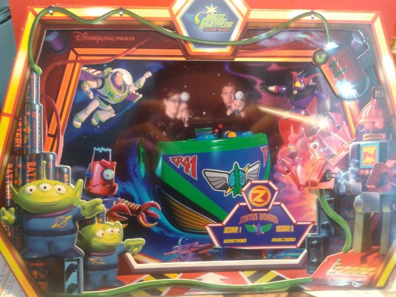 Vos scores à Buzz Lightyear Laser Blast Buzz_l13