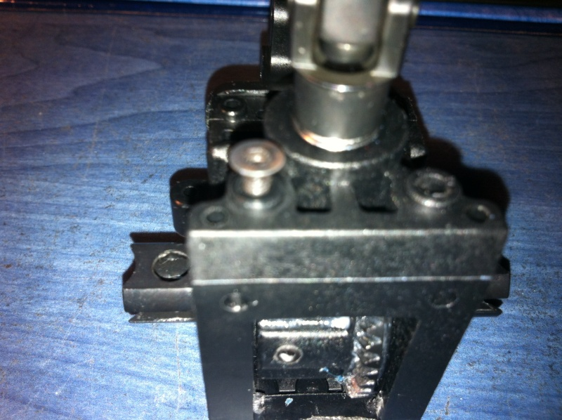 probleme montage mp9 tki 2 Img_0612