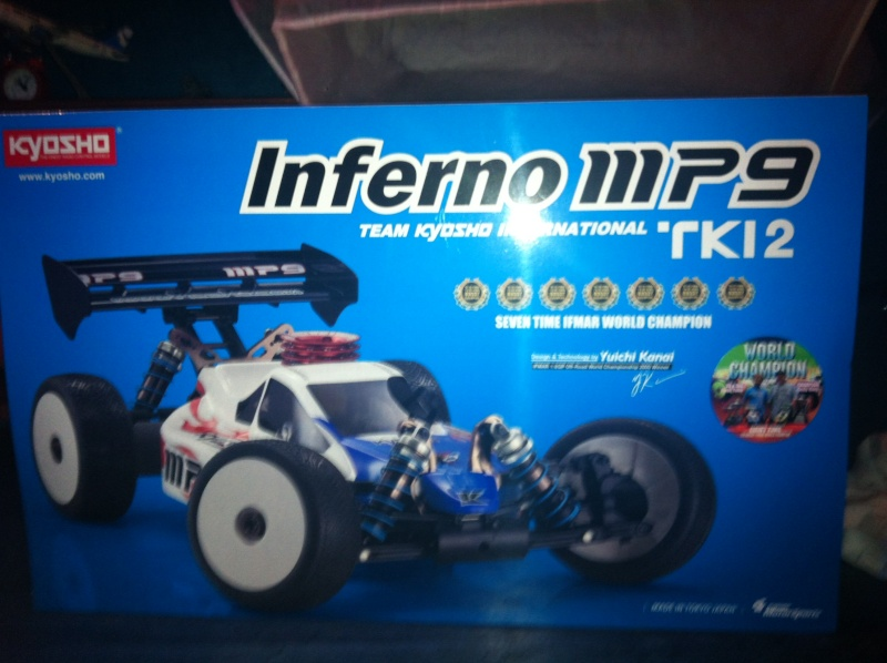 mon new rc un mp9 tki 2 Img_0615