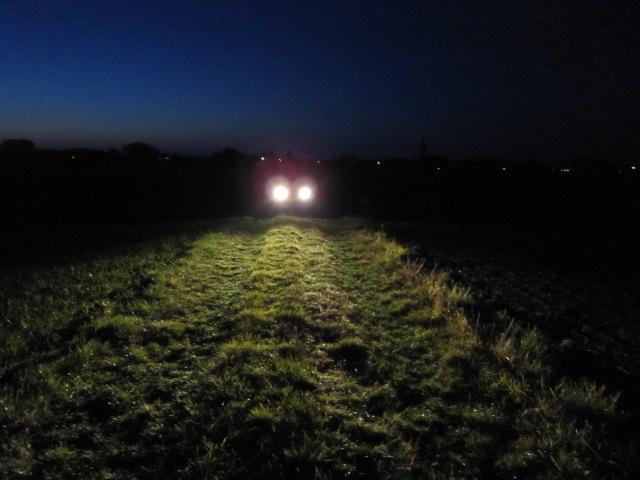 LED Leuchtmittel und Sportsman... Img_0020