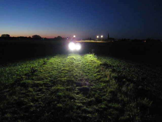 LED Leuchtmittel und Sportsman... Img_0021