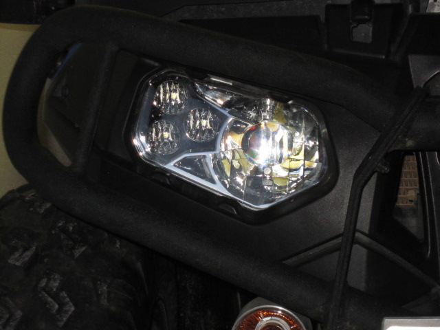 LED Leuchtmittel und Sportsman... Img_0022