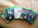 6 jeux XBOX one pour 45€ fdpin  Img_2011