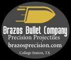 Bullseye-L Forum Brazos10