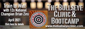 New Top Banner for Zins Bullseye Bootcamp Bullse10
