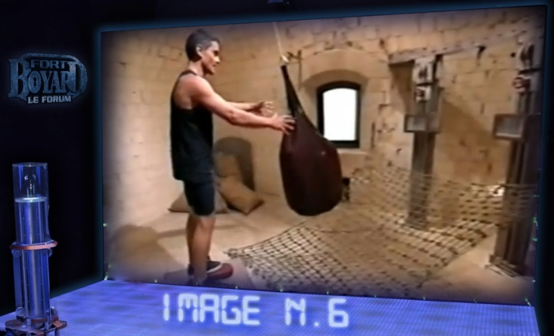 L'IMAGE CRYPTEE (8) - Du lundi 23 au samedi 28/04/2012 Img6_c11