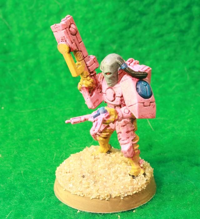 Desert Pink Tau Fire_w11
