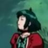 05. Tales Of Eternia Farah310