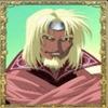 05. Tales Of Eternia Max310