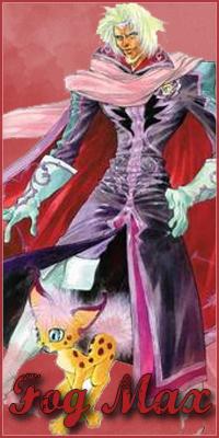 05. Tales Of Eternia Maxfog10