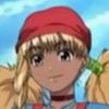 05. Tales Of Eternia Mini310