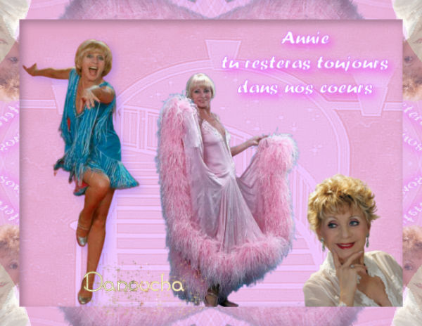 Poster une réponse Annie_10